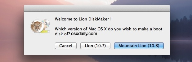 mountain-lion-disk-maker.jpg